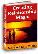 CreatingRelationshipMagic