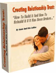 trust-book-image